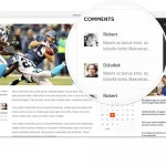 comments_scr