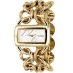 DKNY dámske hodinky