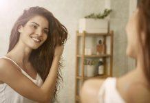 Výživa vlasov v 33 zložkách