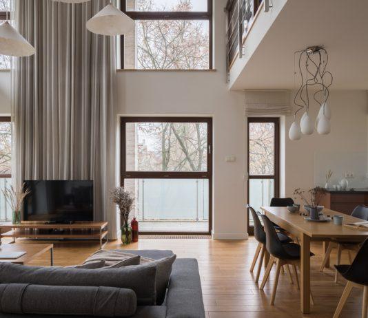Drevené okná aich prednosti