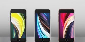 Oplatí sa vymeniť iPhone SE z roku 2016 za novú verziu?