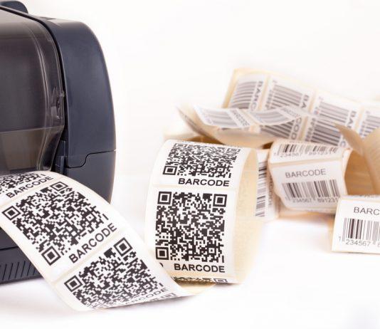 Mobilná alebo stolová tlačiareň štítkov? Poradíme vám