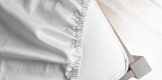 Rošt - nevyhnutný podklad pre matrac aďalšiu posteľnú výbavu