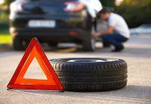 Viete, ako predchádzať defektu pneumatiky?